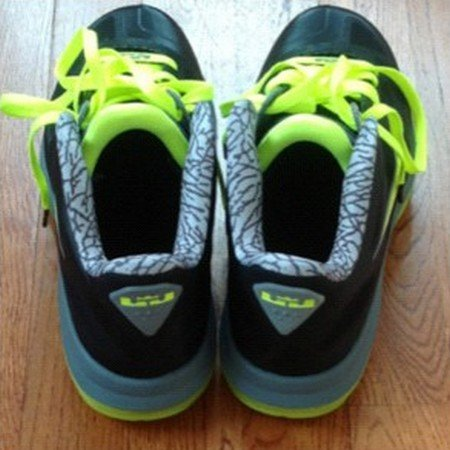 nike-lebron-9-low-112-2