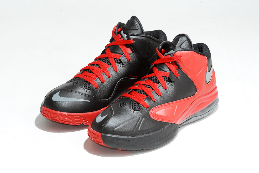 nike-lebron-ambassador-v-black-red-2