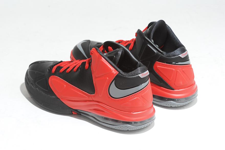 nike-lebron-ambassador-v-black-red-3