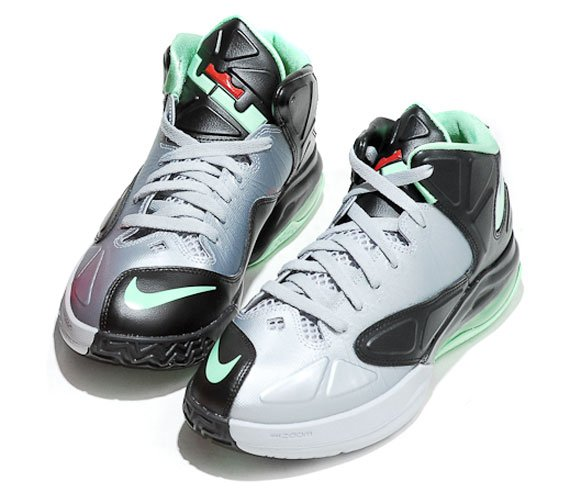 nike-lebron-ambassador-v-wolf-grey-tourmaline-black-university-red-3