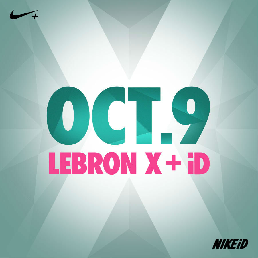 nike-lebron-x-+-coming-to-nikeid-on-oct-9