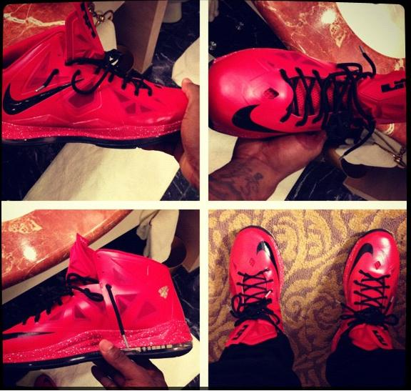 nike-lebron-x-red-black