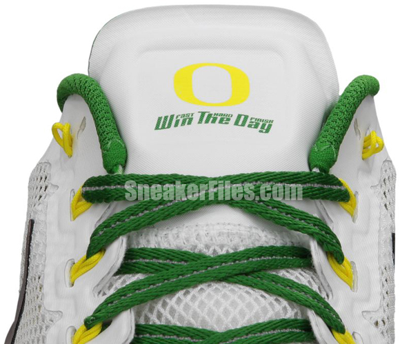 nike-lunar-tr1-oregon-ducks-home-win-the-day-1