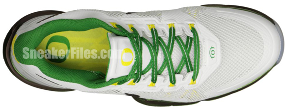 nike-lunar-tr1-oregon-ducks-home-win-the-day-2