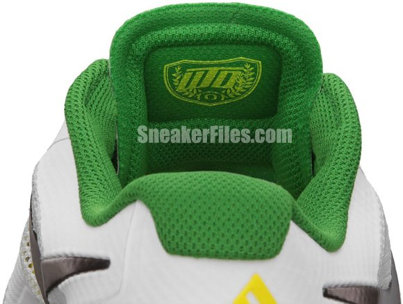 nike-lunar-tr1-oregon-ducks-home-win-the-day-3