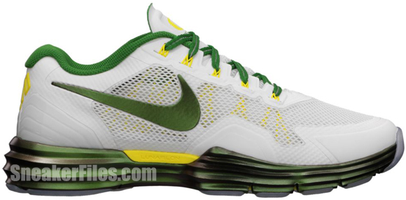 nike-lunar-tr1-oregon-ducks-home-win-the-day