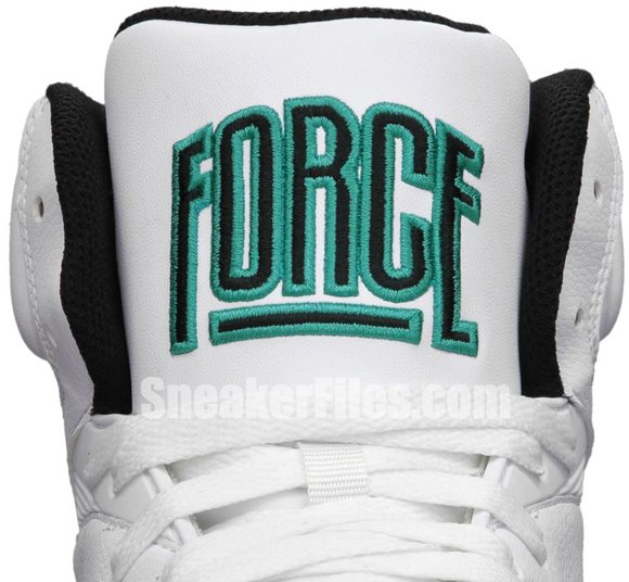 nike-new-air-force-180-mid-white-black-wolf-grey-blue-emerald-1