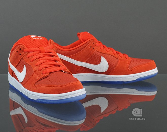 nike-sb-dunk-low-pro-challenge-red-white-1
