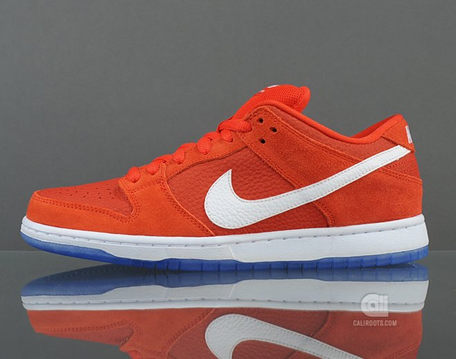 nike-sb-dunk-low-pro-challenge-red-white-2
