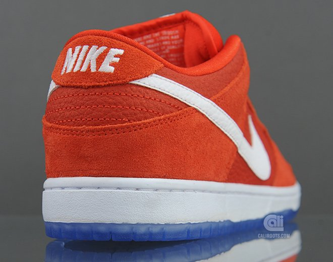 nike-sb-dunk-low-pro-challenge-red-white-5