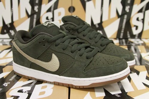nike-sb-dunk-low-sequoia-1