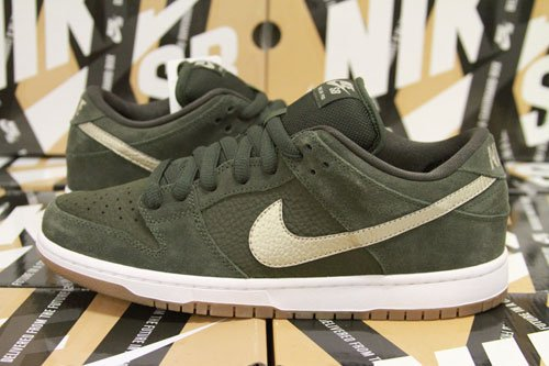 nike-sb-dunk-low-sequoia-2