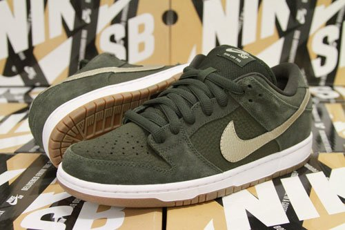 nike-sb-dunk-low-sequoia-3