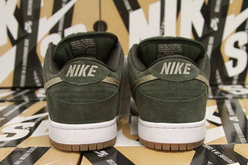 nike-sb-dunk-low-sequoia-5