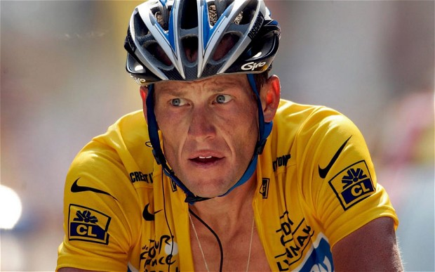 nike-terminates-lance-armstrong-contract