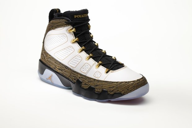nike-unveils-2012-doernbecher-freestyle-collection-2