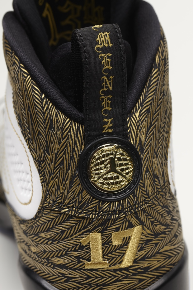 nike-unveils-2012-doernbecher-freestyle-collection-3
