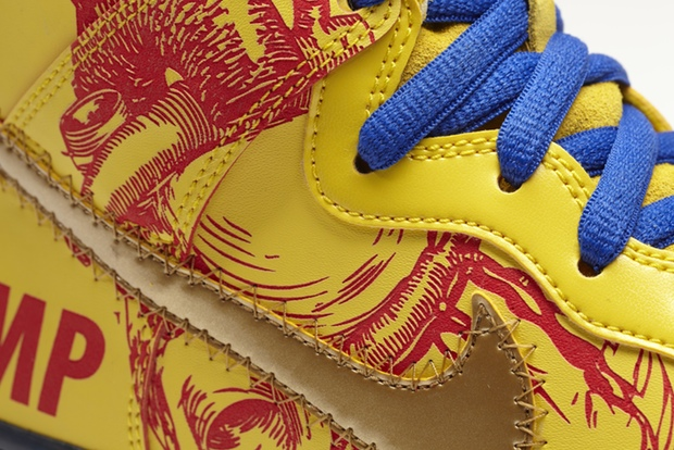 nike-unveils-2012-doernbecher-freestyle-collection-5