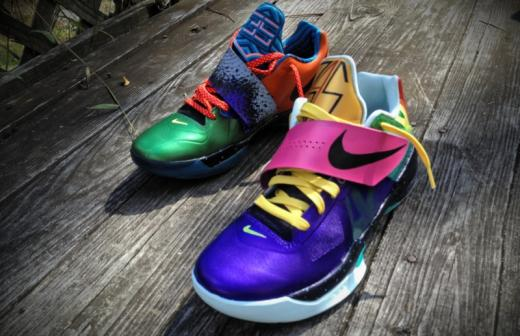 nike-zoom-kd-iv-what-the-kd-custom-1