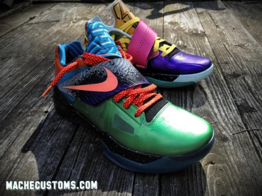 nike-zoom-kd-iv-what-the-kd-custom-2