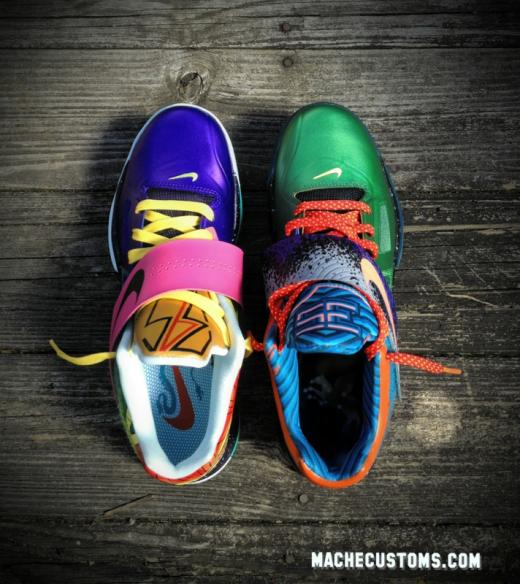 nike-zoom-kd-iv-what-the-kd-custom-3