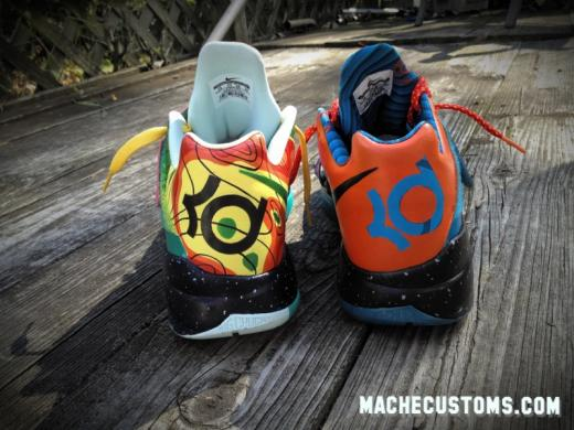 nike-zoom-kd-iv-what-the-kd-custom-4