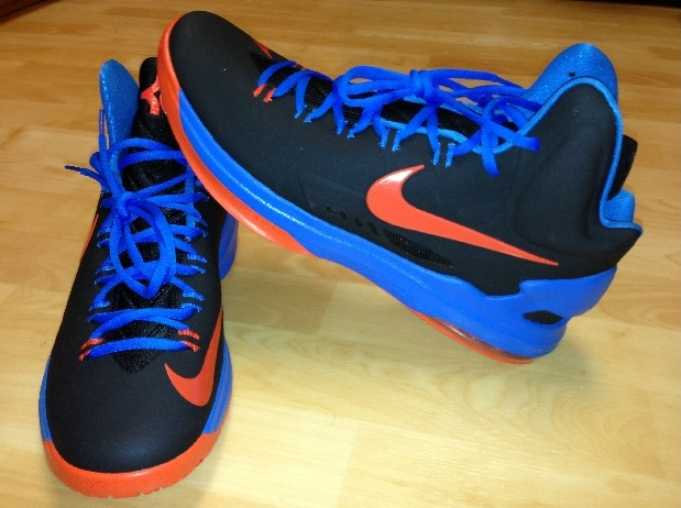 release date 6f1bc 63d72 nike-zoom-kd-v-away-release-date-info-