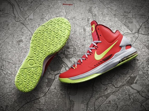 nike-zoom-kd-v-officially-unveiled-1