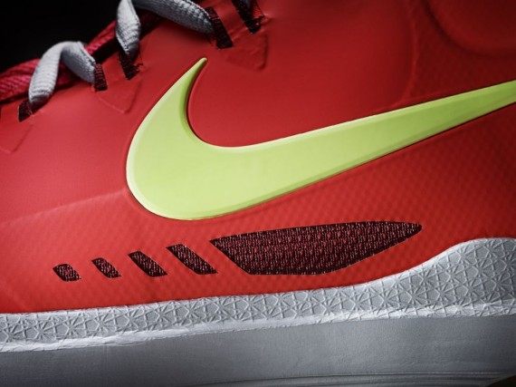 nike-zoom-kd-v-officially-unveiled-3