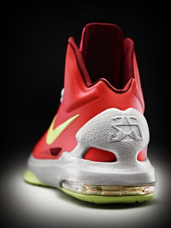 nike-zoom-kd-v-officially-unveiled-4