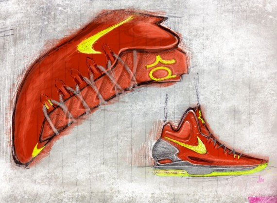 nike-zoom-kd-v-officially-unveiled-7