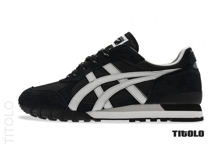 onitsuka-tiger-colorado-85-black-grey-1