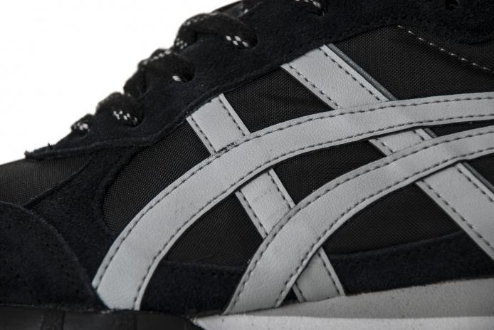 onitsuka-tiger-colorado-85-black-grey-2