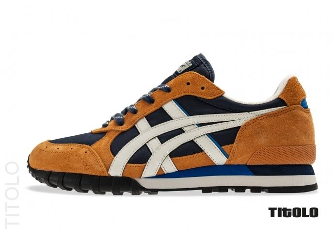 onitsuka-tiger-colorado-85-navy-off-white-1