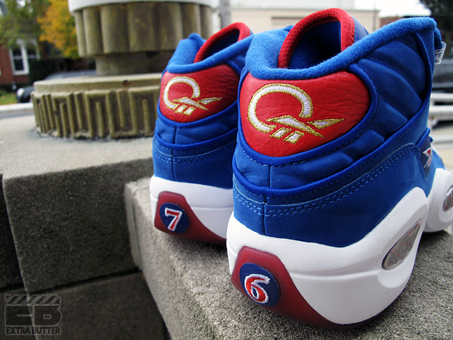 packer-shoes-reebok-question-mid-practice-at-extra-butter-1