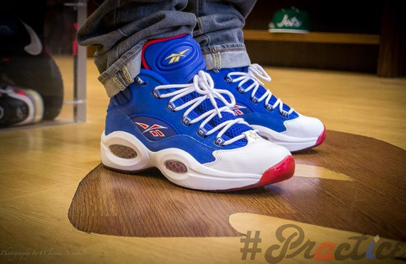 packer-shoes-reebok-question-practice-edition-10