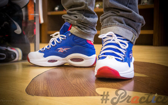 packer-shoes-reebok-question-practice-edition-11