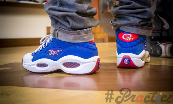 packer-shoes-reebok-question-practice-edition-12