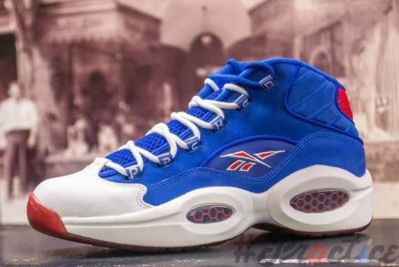 packer-shoes-reebok-question-practice-edition-2