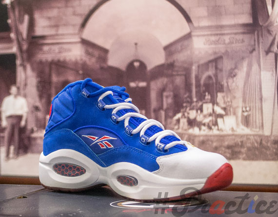 packer-shoes-reebok-question-practice-edition-3