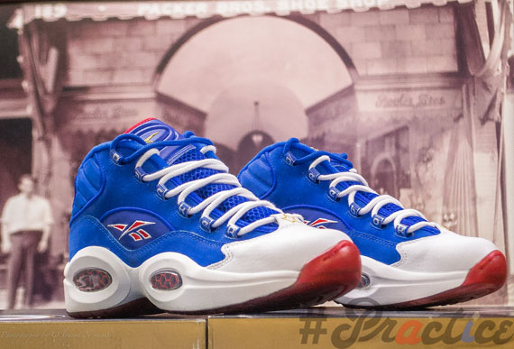 packer-shoes-reebok-question-practice-edition-4