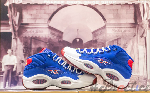 packer-shoes-reebok-question-practice-edition-6
