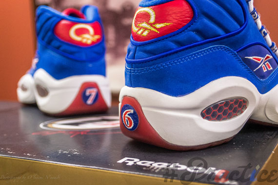 packer-shoes-reebok-question-practice-edition-8