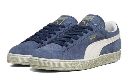 puma-suede-vintage-distress-low-dark-denim-whisper-white-1