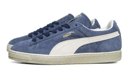 puma-suede-vintage-distress-low-dark-denim-whisper-white-2