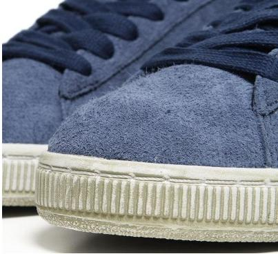 puma-suede-vintage-distress-low-dark-denim-whisper-white-3
