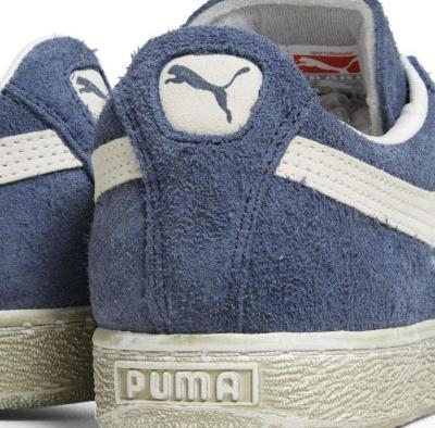 puma-suede-vintage-distress-low-dark-denim-whisper-white-5