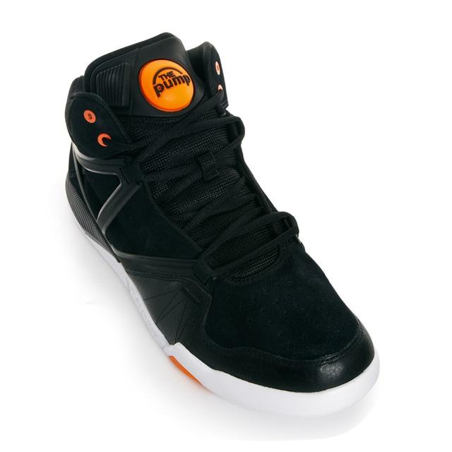 reebok-omni-lite-hls-black-white-mandarin-orange-at-crooked-tongues-2