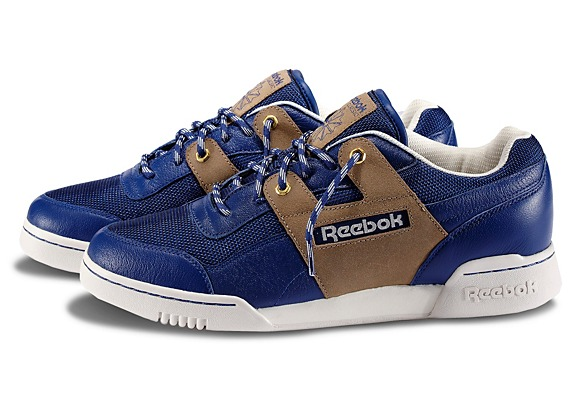 reebok-workout-plus-r12-club-blue-cinnamon-stick-paperwhite-1