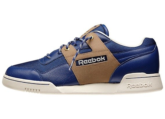 reebok-workout-plus-r12-club-blue-cinnamon-stick-paperwhite-2